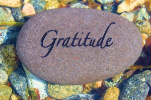 bigstock-Gratitude-37954498