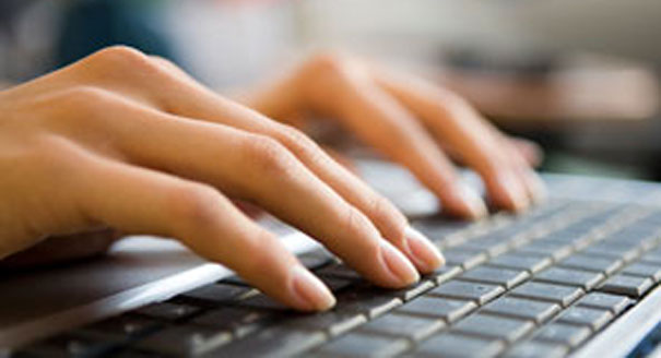 110131_hands_keyboard_istock_328