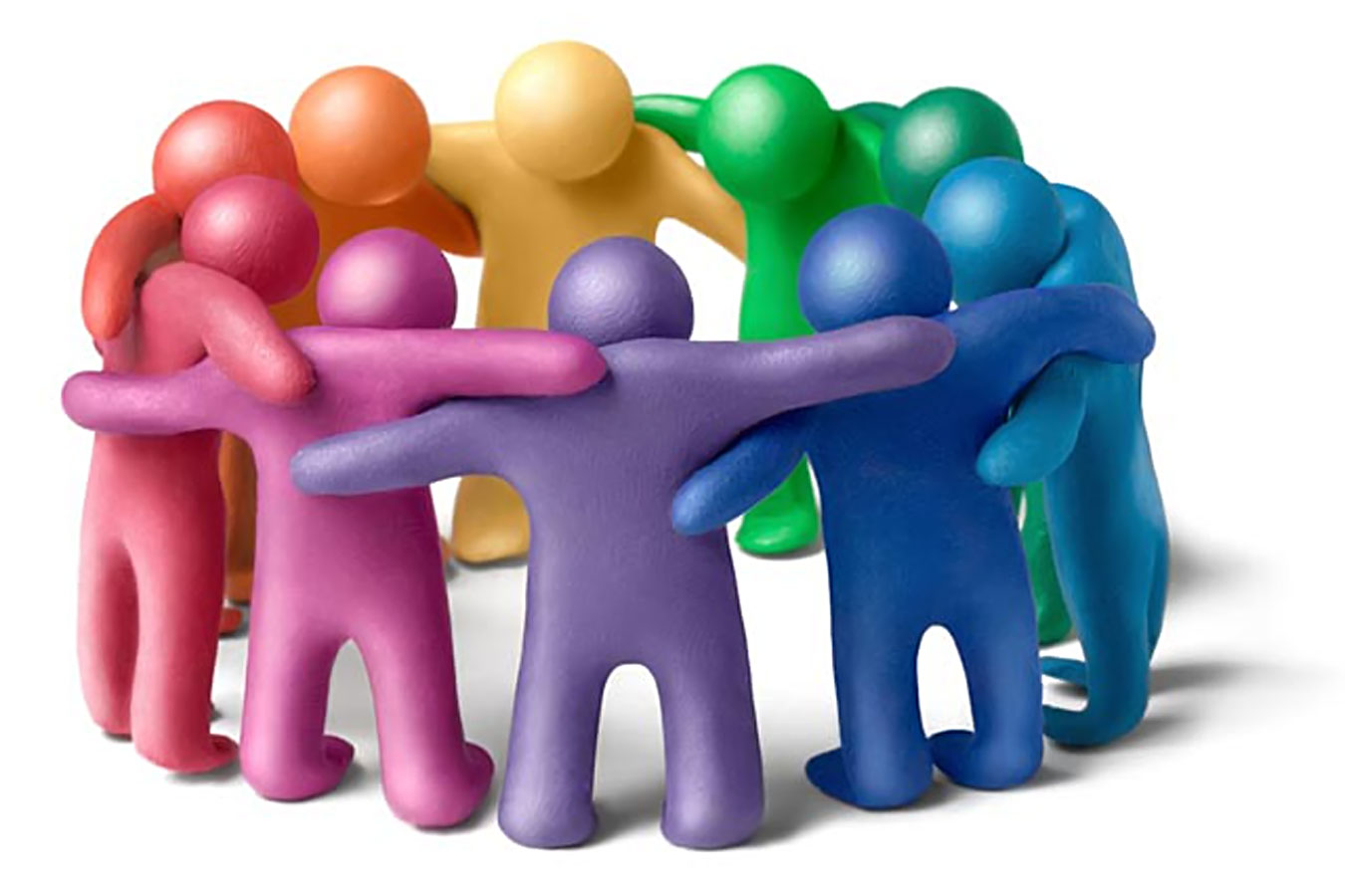 equality-and-diversity-imag_v_Variation_1