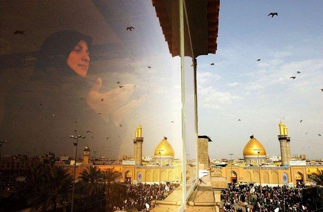 IRAQ-KARBALA-Imam-Abbas-mosque-jpg_080041