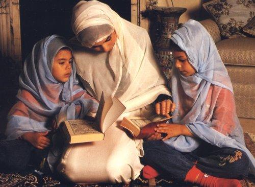 muslim20family-ultimatemuslimwarriors.wordpress.com_
