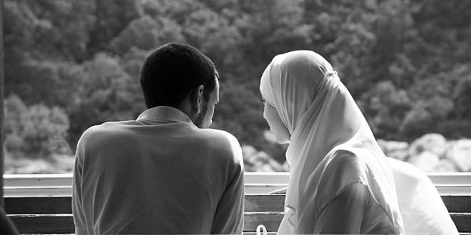 marriage in shia islam