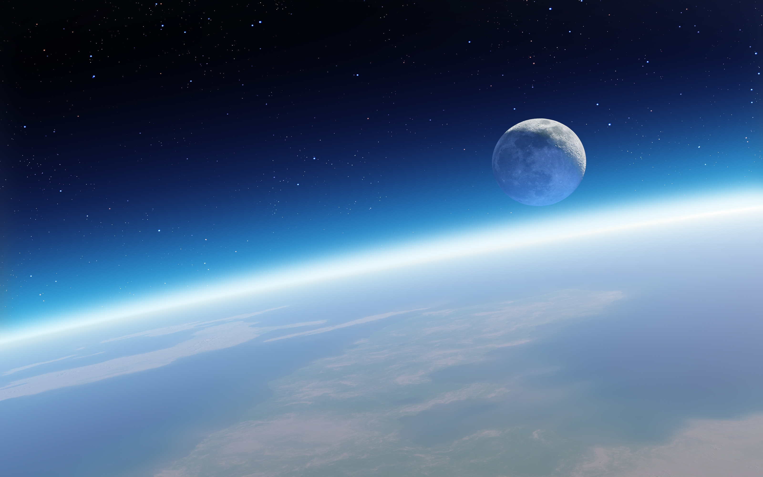 earth_and_moon-wide