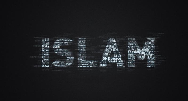 Islam-Terrerorism-or-love-an-peace-1024x576