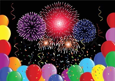 5188272-28958-party-balloons-confetti-ribbons-and-fireworks