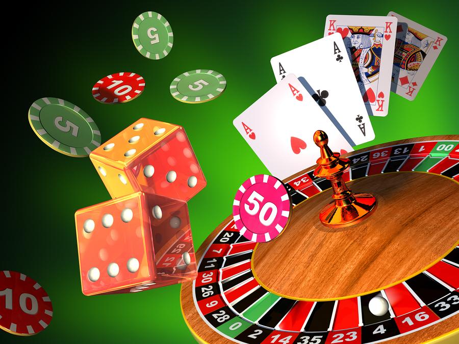 Philosophy gambling usa online gambling forum