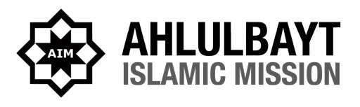 AhlulBayt Islamic Mission (AIM)