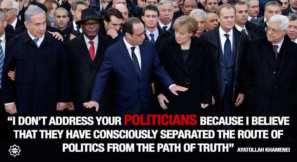 paris-leaders2