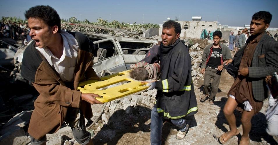 yemen_bombing