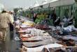 2CB7FEBE00000578-0-Horrific_Saudi_emergency_personnel_stand_near_bodies_of_Hajj_pil-a-112_1443273337789