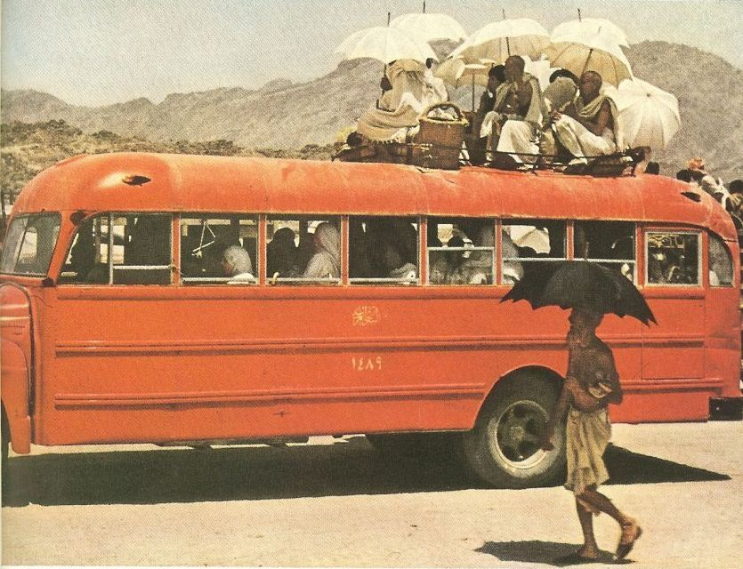 bus-for-hajjis