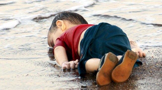 syrian-child-turkey-reuters