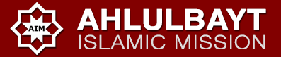 Ahlulbayt Islamic Mission