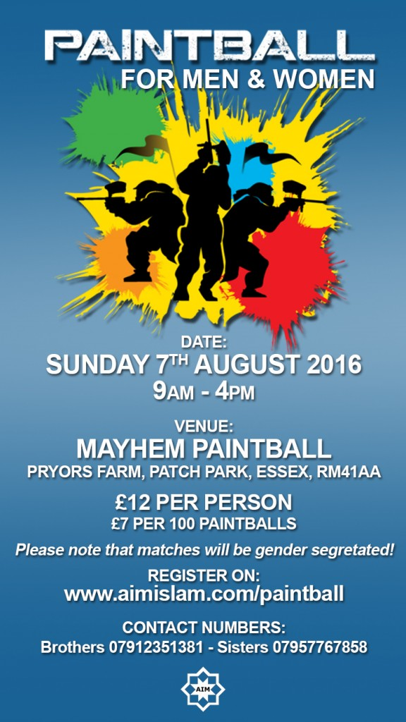 paintball-mixed