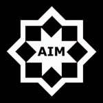 AIM Editor