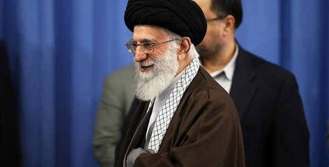 Q&A: Ayatollah Khamenei on Participating in Elections