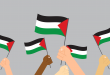 Do you have your Palestine flag ready for #FlyTheFlag?