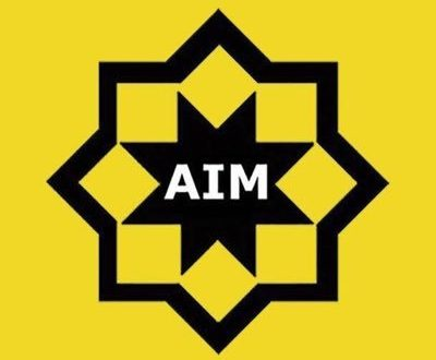 AIM: Anti-Shia remarks made by 5pillars deputy editor unacceptable