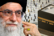 Imam Khamenei: Hajj at the House of God is not possible, but paying attention to the God of the House is possible