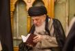 Grand Ayatollah Sayyid Al-Hakim returns to his Lord
